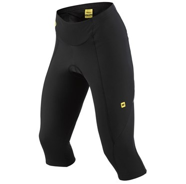 Image of Mavic Athena Thermo Womens Cycling Knickers