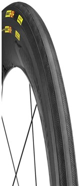 Image of Mavic CXR Ultimate GripLink Tubular Road Tyre