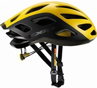 Image of Mavic CXR Ultimate Road Cycling Helmet 2017