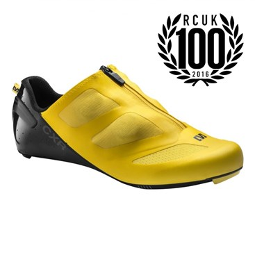 Image of Mavic CXR Ultimate Road Cycling Shoes