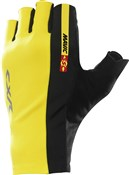 Image of Mavic CXR Ultimate Short Finger Gloves SS17