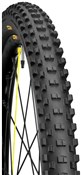 Image of Mavic Claw Pro XL 650b Tyre