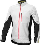 Image of Mavic Cosmic Elite H20 Jacket SS17