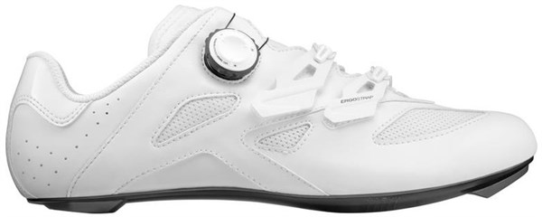 Image of Mavic Cosmic Elite Road Cycling Shoes 2017