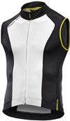 Image of Mavic Cosmic Elite SL Short Sleeve Cycling Jersey SS17