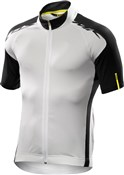 Image of Mavic Cosmic Elite Short Sleeve Jersey SS16