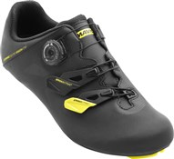 Image of Mavic Cosmic Elite Vision CM Road Shoes - 2018