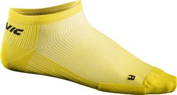 Image of Mavic Cosmic Low Cycling Socks 2016