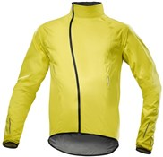 Image of Mavic Cosmic Pro H20 Jacket AW16