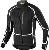 Image of Mavic Cosmic Pro SO H2O Cycling Jacket