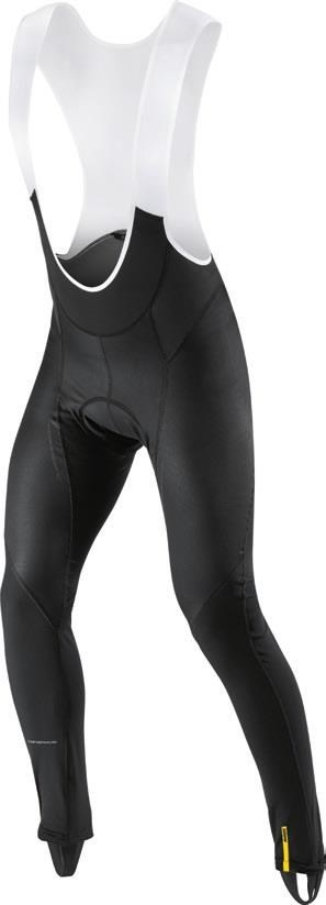 Mavic Cosmic Pro Wind Bib Tights