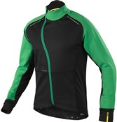 Image of Mavic Cosmic Pro Wind Cycling Jacket
