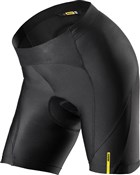 Image of Mavic Cosmic Pro Womens Short SS16