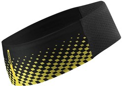 Image of Mavic Cosmic Summer Headband SS17