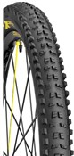 Image of Mavic Crossmax Charge XL 650b MTB Tyre