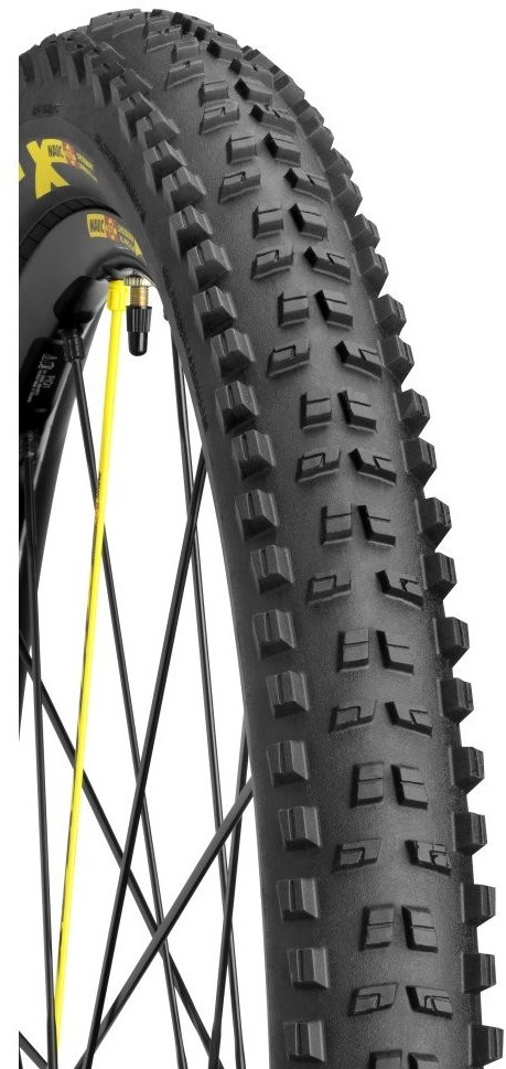 Mavic Crossmax Charge XL 650b MTB Tyre