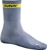 Image of Mavic Crossmax High Cycling Socks SS17