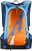 Image of Mavic Crossmax Hydropack 15L Hydration Back Pack