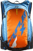 Image of Mavic Crossmax Hydropack 25L Hydration Back Pack