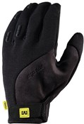 Image of Mavic Crossmax Long Finger Cycling Gloves