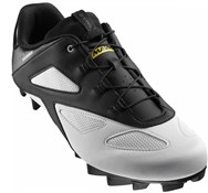 Image of Mavic Crossmax MTB Cycling Shoes 2017