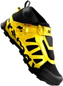 Mavic Crossmax MTB Enduro Racing Cycling Shoes