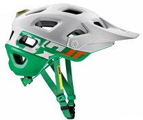 Image of Mavic Crossmax Pro MTB Cycling Helmet 2017