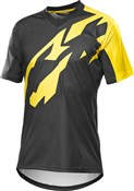 Image of Mavic Crossmax Pro Short Sleeve Jersey SS17