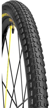 Image of Mavic Crossmax Pulse Ltd 29er Tyre