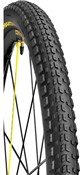 Image of Mavic Crossmax Pulse Ltd 650b Tyre
