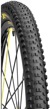 Image of Mavic Crossmax Quest XL 650b MTB Tyre
