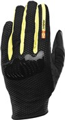 Image of Mavic Crossmax Ultimate Glove SS16