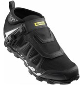Image of Mavic Crossmax XL Pro MTB Cycling Shoes 2017