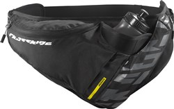 Image of Mavic Crossride Belt Waist Pack 2017