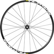 "Image of Mavic Crossride FTS-X MTB Wheels - 26""- 2017"