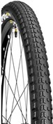 Image of Mavic Crossride Pulse Tubeless 29er MTB Tyre