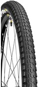 Image of Mavic Crossride Pulse Tubeless 650b MTB Tyre