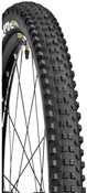 "Image of Mavic Crossride Quest 26"" MTB Tyre"