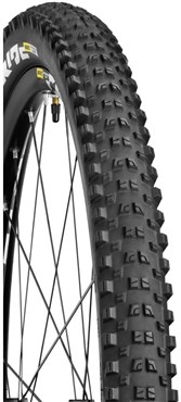 Image of Mavic Crossride Quest 29er MTB Tyre