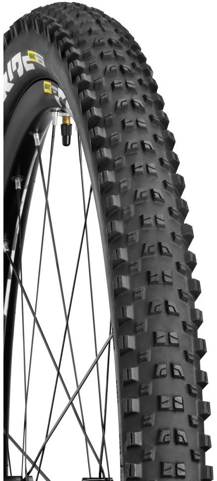 Mavic Crossride Quest 29er MTB Tyre