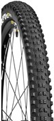 Image of Mavic Crossride Quest 650b MTB Tyre