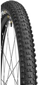 Image of Mavic Crossride Quest Tubeless 29er Tyres