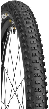 Image of Mavic Crossride Quest Tubeless 650b Tyres