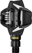 Image of Mavic Crossride SL Elite MTB Cycle Pedals 2016