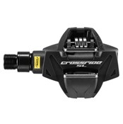 Image of Mavic Crossride SL MTB Pedals