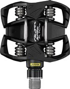 Image of Mavic Crossride XL Elite MTB Cycle Pedals 2016