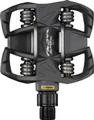 Image of Mavic Crossride XL MTB Cycle Pedals 2016