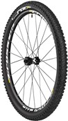 Image of Mavic Crossroc 29er MTB Wheels