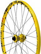 Image of Mavic Deemax Ultimate 26 inch Front MTB Wheel