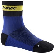 Image of Mavic Ksyrium Carbon Cycling Socks SS17
